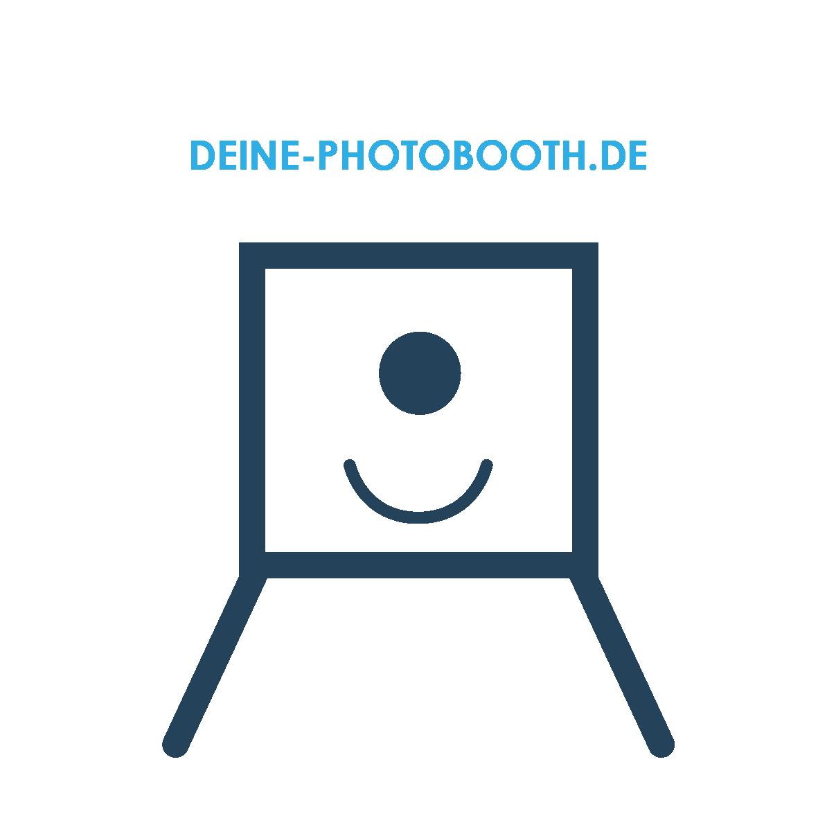 Fotobox-Verleih-Pfalz